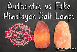 Himalayan Salt Lamp Hoax Magnificent Lamp Salt Lamp Hoax Lamp Laundry Room Idea For Your Home