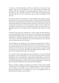 cover letter lovely page cm dental college cover letter for nanny cover lettercover letter for nanny nanny cover letters