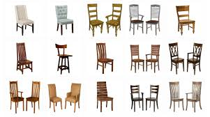 what is shaker style furniture. shaker style chairs what is furniture u