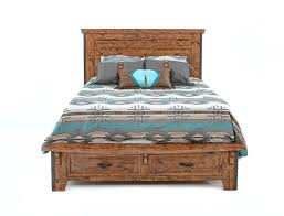 distressed wood bed.  Distressed Urban Rustic Bed With Distressed Wood Bed Y