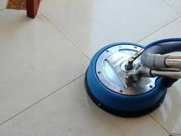 best steam cleaner for tile and grout awesome the best cleaning machines for ceramic floor tiles best steam