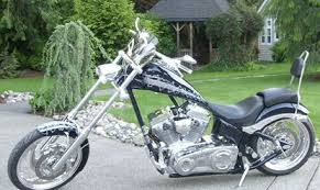 big dog sales choppers for sale customs harley motorcycles