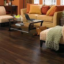 wood floors hardwood floors mannington flooring