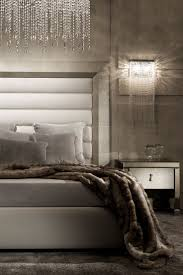furniture luxury handcrafted italian bespoke bedroom. contemporary alligator embossed pattern leather italian bed at juliettes interiors a collection of furniture luxury handcrafted bespoke bedroom