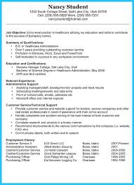 Fresh Resume And Design Portfolio Soumya Singh Project Management ...