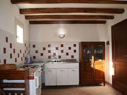 The Garden Kitchen House In The Garden Palmo Di Terra Manciano Best Places To Stay