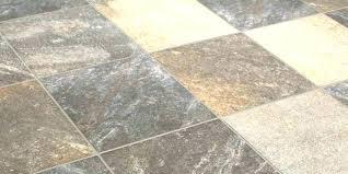 outdoor tile home depot patio floor tiles home depot patio flooring tiles ceramic floor design interlocking