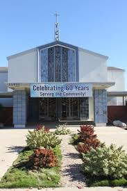 photo of presbyterian church first of garden grove garden grove ca united states