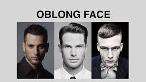 Tag Best Mens Hairstyles For Small Head Hairstyle Picture Magz in addition The Best Hairstyles For Your Face Shape besides  further Men's Hairstyles   Haircuts  TIPS   HOW TO  Ultimate Guide moreover  moreover Men Hairstyles For Oblong Faces Hairstyle For Oblong Face Men together with  as well Men's hair  How to choose a hairstyle – The VandalList moreover Hairstyle For Oblong Face Mencorrespond To Simplicity in addition Best Haircut For Oblong Face Male   Hairstyles For Yourstyle further The Best Haircut For Your Face Shape   The Idle Man. on best haircut for oblong face men