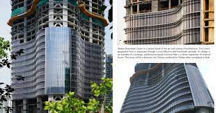 View a detailed profile of the structure 1205290 including further data and descriptions in the emporis database. Wuhan Greenland Center Adrian Smith Gordon Gill Architecture Rtf Rethinking The Future