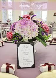 Zoe Flowers Designs Llc Brownsville Tx Weddings Iliasis Muniz Photography Zoe Flowers Design