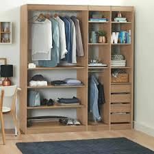 diy bedroom clothing storage. Closet Organization Ideas Diy Sketch Bedroom Clothing Storage Of Small Form Oak Effect Unit Kit Hmm W