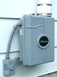 radon mitigation system diy. Radon Mitigation System Diy Piping Cut Off To Accommodate New .