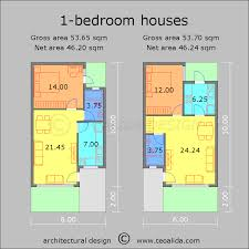 common in india are the houses for multi generation families terraced styled houses having each floor belonging to another branch of family or even worse