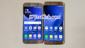 samsung galaxy s7 release date. samsung galaxy s7 release date