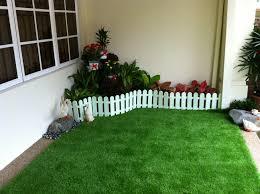 Fake Grass for Patio Inspirational Beautify Your Home Garden with