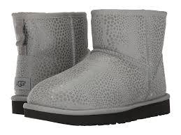 ... chestnut 1016224 bbe0c 4eed4 sweden ugg classic mini glitzy. ugg shoes  a8ed8 cda43 ...