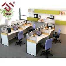 Modern office cubicles Build Your Own Amazing Small Office Cubicles Modern Office Cubicle Perfect Small Office Cubicles Sale Contemporary Workspace Crismateccom Amazing Small Office Cubicles Modern Office Cubicle Perfect Small