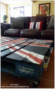 turning pallets into furniture. wonderful furniture this  in turning pallets into furniture