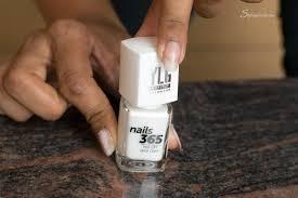 Nail Art Studio Training Academy Browns Plains Best Nail 2017 ...