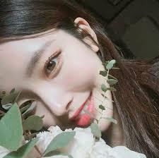 ulzzang couple ulzzang korean ulzzang korean korean style ulzzang makeup korean beauty asian beauty korean makeup