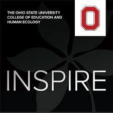 The Ohio State University Inspire Podcast