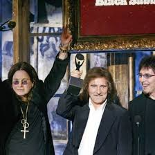 To connect with ozzy osbourne, sign up for facebook today. Black Sabbath Readying First Ozzy Osbourne Lead Album In 35 Years