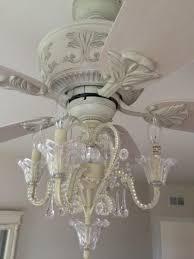 unique ceiling light fixtures wet ceiling fans chandelier ceiling lights vintage ceiling fans