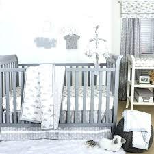 pink grey crib bedding pink and grey elephant baby bedding pink elephant baby bedding pleasant the