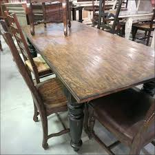 distressed black dining chairs full size of white dining chairs round dining room table with leaf distressed black dining