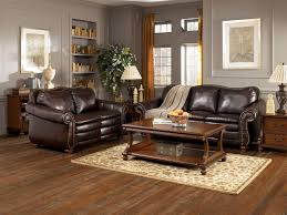 Home Furniture Kitchener Leather Living Room Furniture Toronto Living Room For Home And
