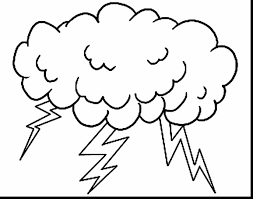 Small Picture incredible rain cloud coloring pages printable with coloring pages