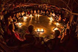 Ayahuasca – Should You Do It? Our ...