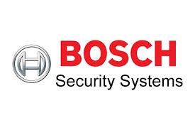 bosch security logo. camerabosch security authorized dealer bosch logo l
