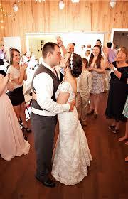 allure 9000 bridal dress