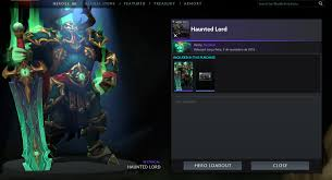 fluttering cache the reason of 1gb update dota2