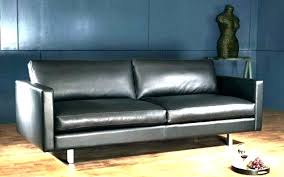 high end furniture stores chicago. Best Furniture Chicago Stores With High End