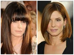 How To Change Hair Style haircuts that make you look younger hair world magazine 8771 by wearticles.com