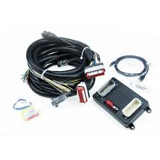 ms3pro engine management systems from ampefi ms3 pro standalone ecu 8 wiring harness