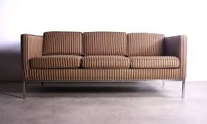 inexpensive mid century modern furniture. Interesting Furniture Large Size Of Sofasmid Century Sofas Mid Style Couch  Modern Loveseat On Inexpensive Furniture