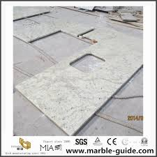 chinese prefab granite countertop manufacturers and suppliers china whole yeyang stone factory