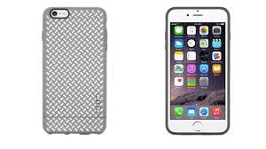 Best Iphone 6 Case Design Best Iphone 6s And 6s Plus Cases Gizmodo Uk Gizmodo Uk