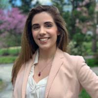 "70+ ""Lauren Lyons"" profiles | LinkedIn"