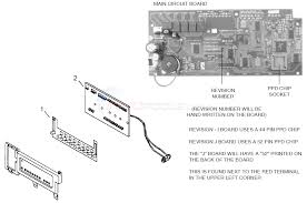 jandy pool wiring diagram not lossing wiring diagram • jandy aqualink control panel wiring diagram wiring diagram third level rh 19 9 15 jacobwinterstein com