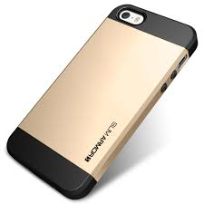 iphone 5s gold case. iph5s_case_slim_armor_s-champagne_gold iph5s_case_slim_armor_s-champagne_gold01 iph5s_case_slim_armor_s-champagne_gold02 iphone 5s gold case