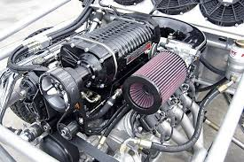 all the basics of engine superchargers chevy high performance 0610ch 04 z superchargers engine 5 27