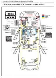 volvo wiring diagrams download volvo download wiring diagram car Volvo Wiring Diagram volvo wiring diagrams download 1 on volvo wiring diagrams download volvo wiring diagrams volvo