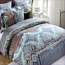 marshalls sheets photo 3 of 8 full size bed max studio navy bedding sheet sets where