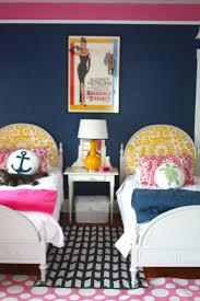 Navy And Pink Bedroom 89 Best Images About Master Bedroom On Pinterest Lands End
