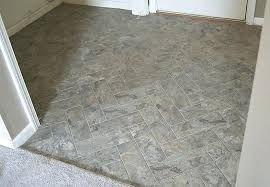 diy tile floor diy mosaic tile shower floor